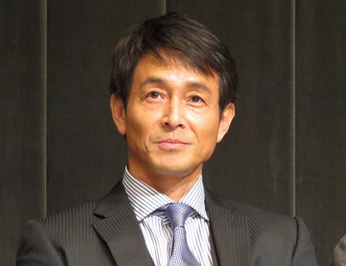 吉田栄作、広島の印象