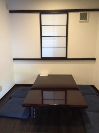 福山 勉強堂 本店喫茶コーナーの画像3