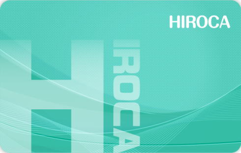 HIROCA(ヒロカ)、広島で全国初の地域電子マネー導入
