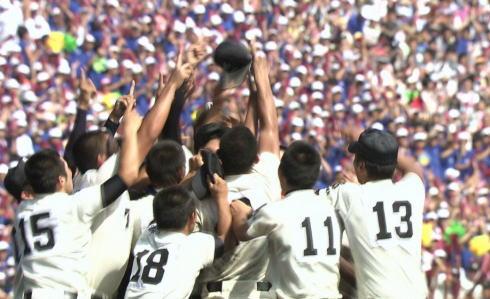 高校野球 夏の広島大会開幕日が決定、甲子園は8月6日から