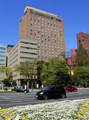 星野リゾートがANAホテル買収、広島などで「都市観光」を育む