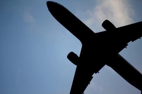香港エクスプレスが広島空港に就航!広島に初の国際便LCC