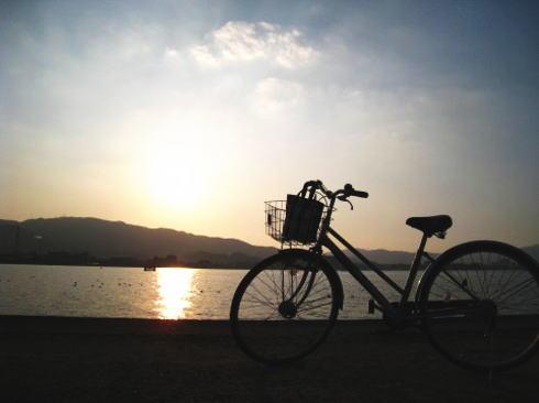 NHKにっぽん縦断こころ旅、広島全域がロケ候補地で火野正平のチャリ旅
