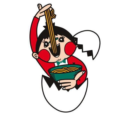 ひろしまランメン、10月30日で閉店へ