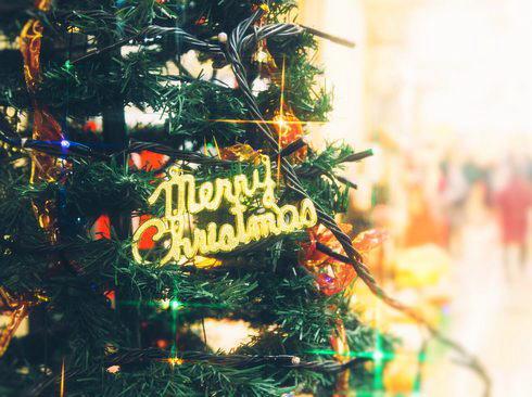 クリスマス イメージ画像