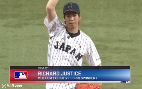 前田健太 ドジャースと契約!現地ファン「若い黒田がやってくる!」