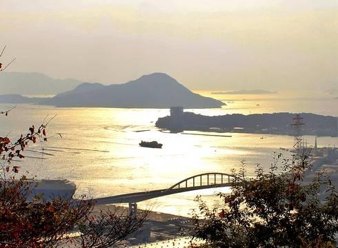 2016年夏公開の広島が舞台のドラマ、エキストラを募集