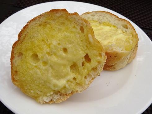 マホガニー ランチのセットパン