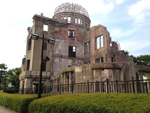 オバマ大統領が5月27日、広島 初訪問へ
