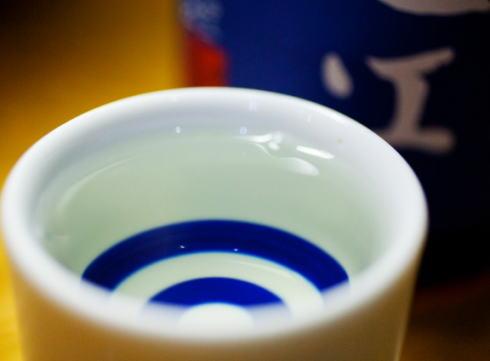日本酒燦々 アリスガーデンで100種の酒飲み比べ、人気の獺祭や鍋島も
