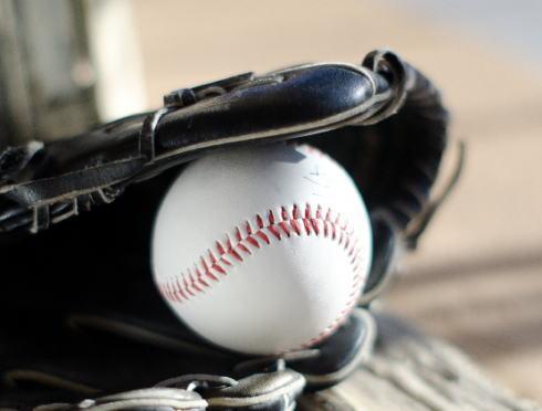 高校野球広島大会 2016、マツダスタジアムで開幕!決勝は中継も