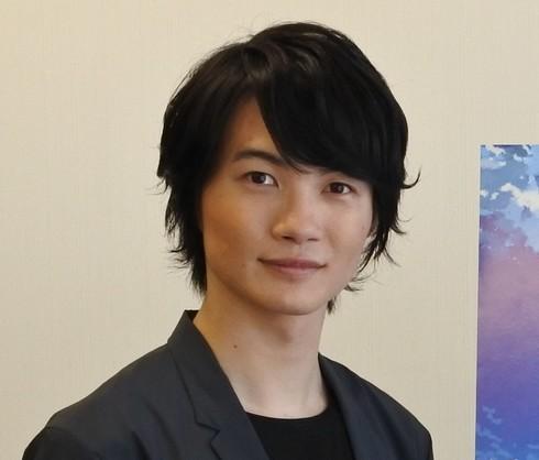 君の名は。新海誠監督、神木隆之介インタビュー