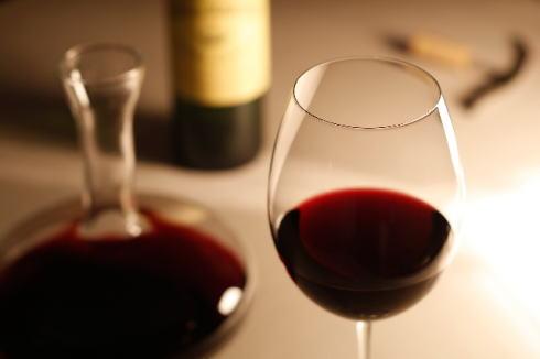 三次ワイナリーでワイン秋祭、のんびり季節感じる2日間