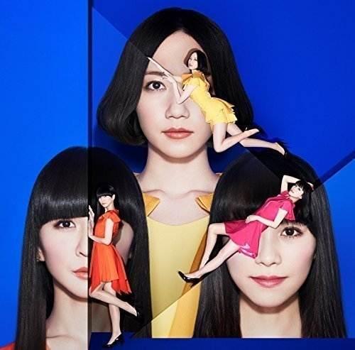 Perfume あーちゃんと妹・西脇彩華が広島でラジオの公開収録