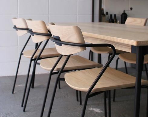 広島・府中家具メーカーが、家具モニターを募集中
