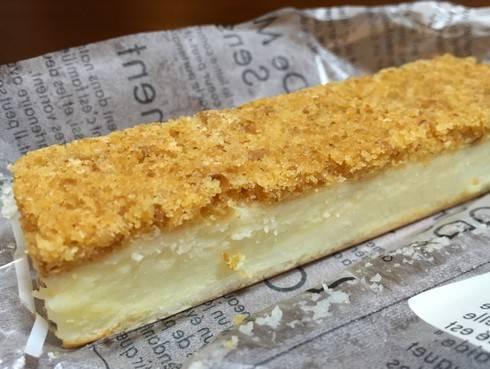 ミニヨン チーズ棒