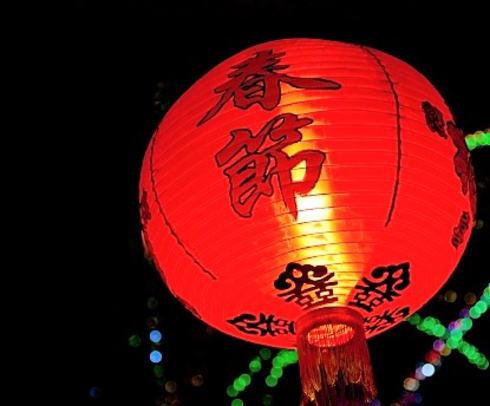 中国のお正月「春節」、日本では広島・福井が行きたいランキングで上位に