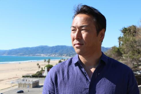 黒田博樹 プロ野球20年間の記録、貴重映像・インタビューを220分のDVDに