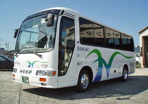 エアポートバス 三次-広島空港線、継続運行へ