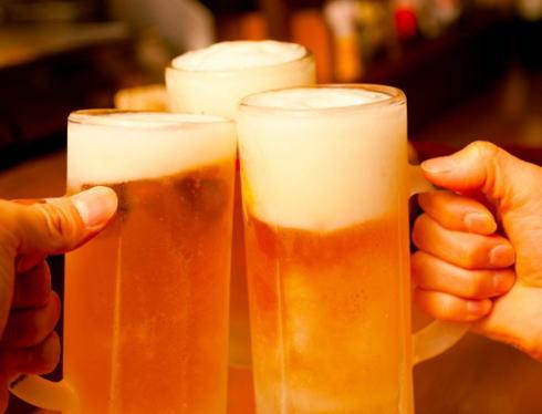 キリンビール列車しまなみツアー、出来立てビアと岡山・尾道の旅