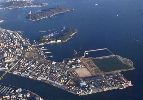 広島県でヒアリが131匹 発見される、刺されたらすぐ受診を