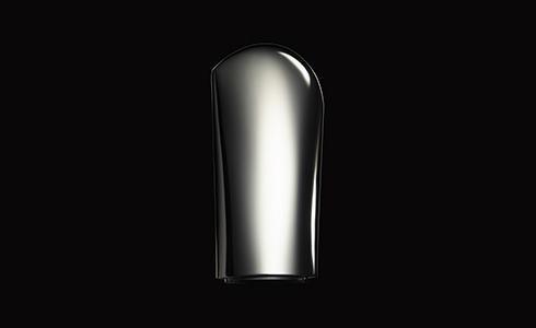 マツダが香水を発売、香りで「魂動」表現