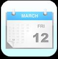 広島県イベントカレンダー