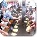 広島体験観光