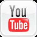 食べタインジャー 動画チャンネル