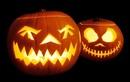 ハロウィンはいつ?意外と知らない かぼちゃの意味や習慣