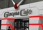 ガンダムカフェ、大阪や広島・名古屋など全国展開へ!