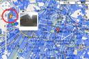 Google ストリートビューの使い方、地図がもっと楽しくなる