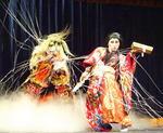 11月放送 広島舞台のドラマで、エキストラ500名募集!