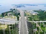 瀬戸大橋スカイツアー 2020、塔頂まで登れる人気ツアー日数を大幅増へ