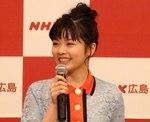 広島・基町高校の取り組みを小芝風花でドラマ化「ふたりのキャンバス」