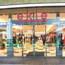 広島駅 エキエ、雑貨とコスメの「ザッカマルシェ」オープン