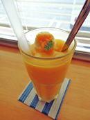 とびしま柑橘工房、島の恵みをカフェや土産もので味わえる