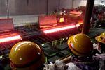 JFE福山・工場見学レポート!世界最大級の製鉄所を体感