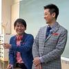 ロザンが広島で「課外授業」来てほしい学校・企業を募集