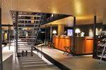ホテルサイクル、尾道U2に自転車でチェックイン出来る日本初のホテル