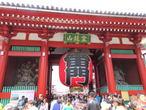 外国人に人気の日本の観光スポット2018、ランキング TOP30発表