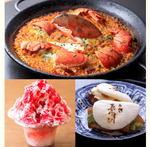 フードソニック2018in広島、食べログ3.5点以上の店大集合!