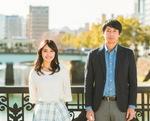 東京上映も決定!チュート徳井義実が主演・オール広島ロケ「鯉のはなシアター」