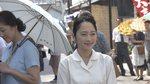 川栄李奈がたどるヒロシマ 放送「夕凪の街 桜の国2018」昭和の広島を再現した舞台裏も