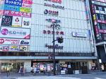高級カプセルホテル「広島のお宿」広島駅前にオープン