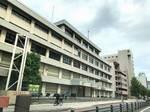 ヒルトンホテル、広島に初進出!広島東警察署の跡地に