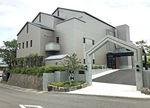 宮島離れの宿 IBUKU(イブク)広島・宮浜温泉に高級温泉宿オープン
