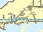 広島県内JR各線が2018年内に再開、運転計画前倒しで