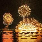 広島 眺望ランキングTOP10「家から見えると嬉しい景色は?」