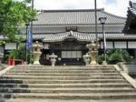 國前寺(こくぜんじ)